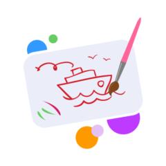 Sketch Game