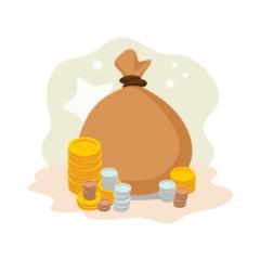 Bozuk Paraları Öğren