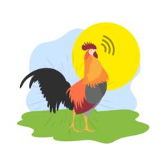 Hayvan Seslerini Öğren