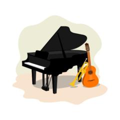 Instrument Puzzle