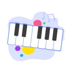 Piyano Çal