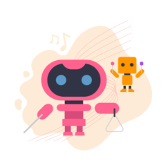 Play Rhythm