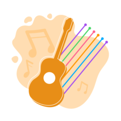 Gitar Oyunu